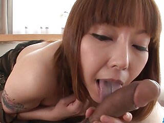 Angry Angel - ¿Qué son los Marines? 1080p amateur latino anal