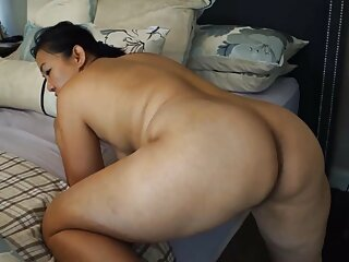 Kripai, 3. Episodio 2 (2020)) videos xxx latinos caseros