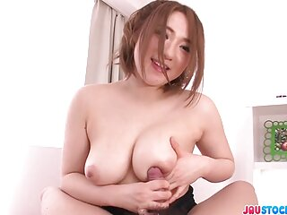 Dolly Little sexo anal latinos Tricky coloring 1080p
