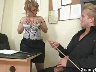 Angels of Evil-charming little boys passion 1080p sexo latino